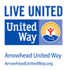 Arrowhead United Way Logo